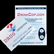 Drink-Cop-drink-test