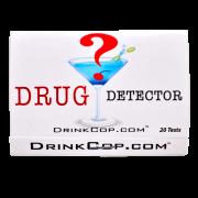 Drink-Cop-spiked-drink-drug-test-pack
