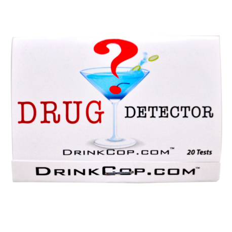 Drink-Cop-spiked-drink-drug-test-pack